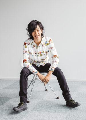 久光 力オフィシャルサイト公開!!