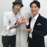 渋谷ヒカリエ『ディズニー・マジカル・ポップ・クリスマス』ありがとうございました!