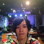 5月22日『鉄ロックフェスティバル』出演決定!